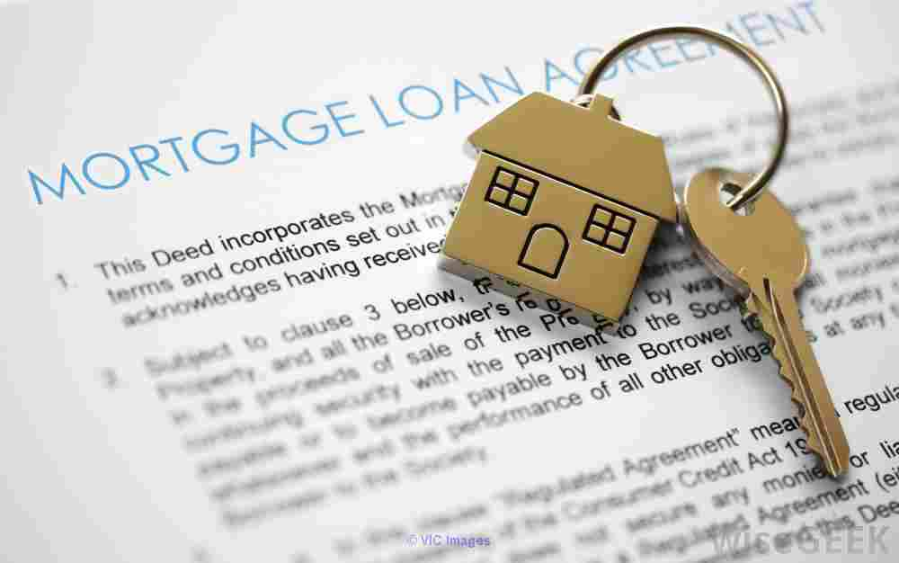 3rd Mortgages | Mortgage Lenders toronto