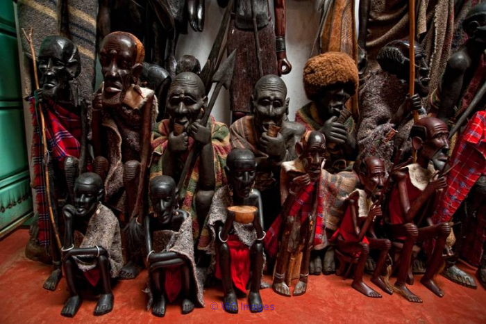 Available for sale beautiful African arts and antiques Toronto - GTA, Ontario Classifieds