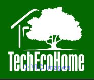 TechEcoHome Septics - PROFESSIONAL SEPTIC SYSTEMS SERVICES ACROSS ON Toronto - GTA, Ontario Classifieds