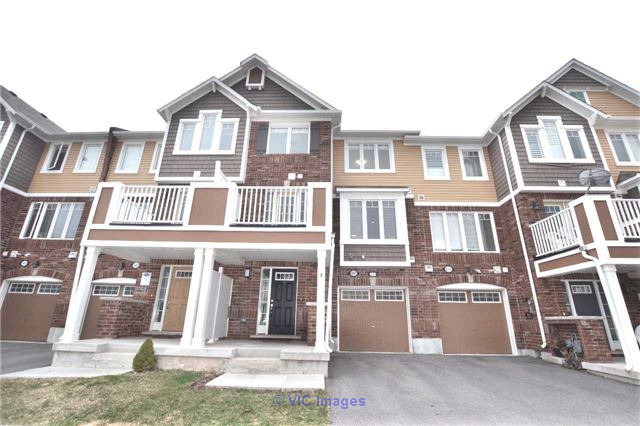 2 Bedroom Freehold Village Town House For Sale in Wilmott, Milton Toronto - GTA, Ontario Classifieds