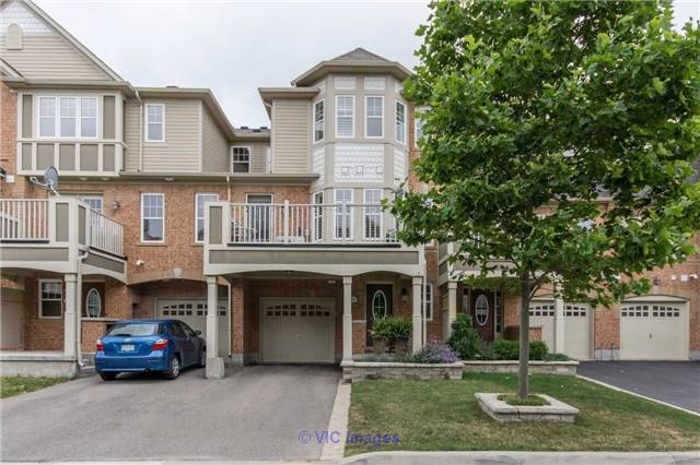 Freehold Energy Star Rated 2 Bedroom Village Town House for Sale in Ha Toronto - GTA, Ontario Classifieds