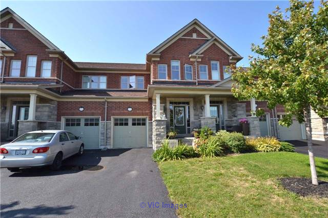 3 Bedroom Town Home for Sale in Scott, Milton Toronto - GTA, Ontario Classifieds