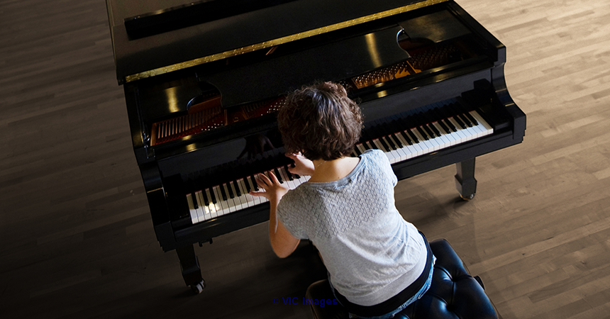 Enroll in Piano Lessons Online - Piano Lessons Everywhere  toronto