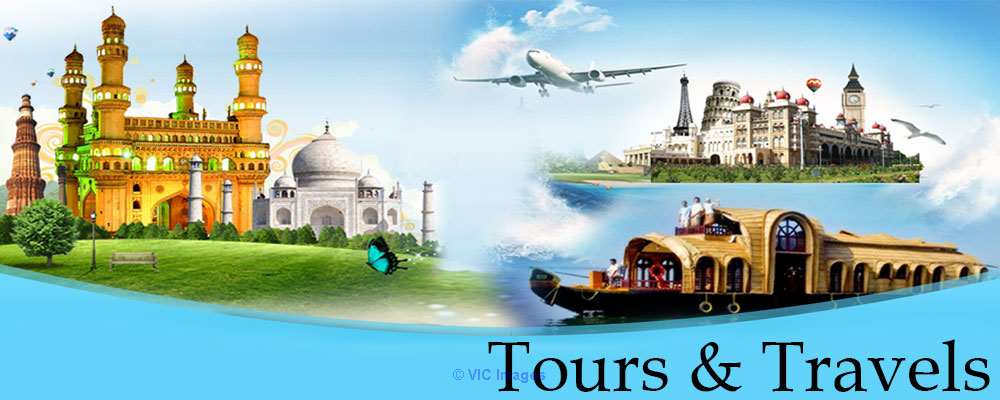 105121 NEYVELI TOURS & TRAVELS | TRAVELS IN NEYVELI | TRAVELS IN PANRU Toronto - GTA, Ontario Annonces Classées