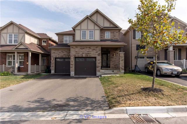 4+1 Bed High End Detach Home For Sale in Willmott, Milton Toronto - GTA, Ontario Classifieds
