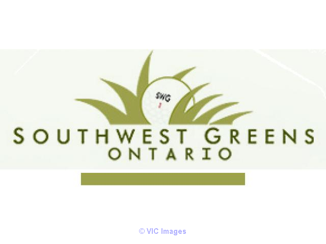 Providing the best fake lawn- Southwest Greens Ontario  Toronto - GTA, Ontario Classifieds