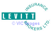 Find Insurance brokers - Levitt Insurance Brokers Ltd. Toronto - GTA, Ontario Annonces Classées