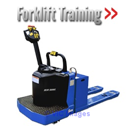 Enroll in TDG course - Ri-Go Lift Truck Ltd. toronto