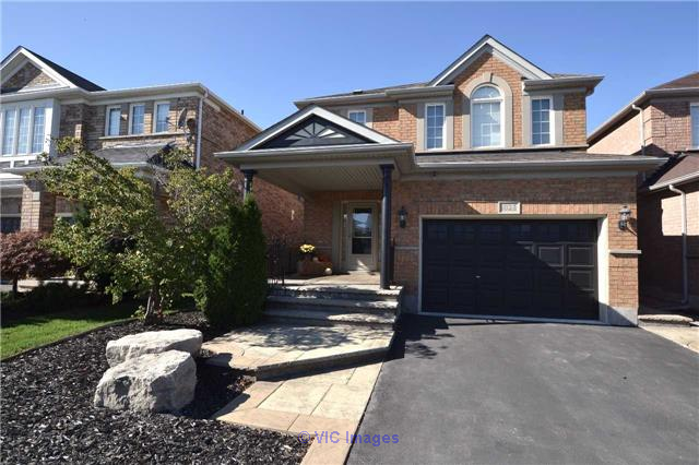 3 Bedroom Detach Home for Sale in Clarke, Milton Toronto - GTA, Ontario Classifieds