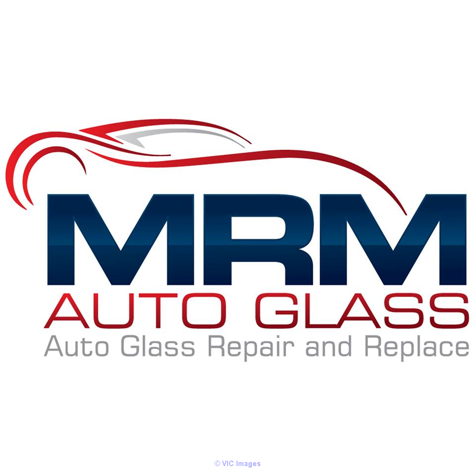 MRM Auto Glass Bradford - Windshield repair Bradford provider Toronto - GTA, Ontario Classifieds