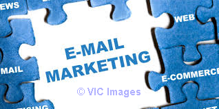 Send emails 200000 daily in just $149.99/ month Toronto - GTA, Ontario Classifieds