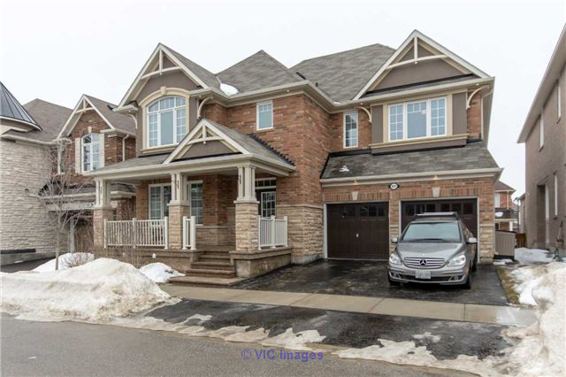 5 Bedroom Detach Home for Sale in Scott, Milton Toronto - GTA, Ontario Classifieds
