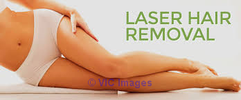 Laser Hair Removal Technician needed Toronto - GTA, Ontario Classifieds