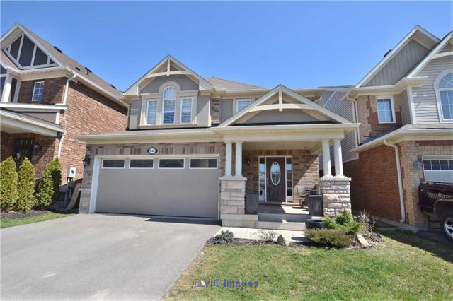 3 Bedroom Detach Home For Sale in Wilmott, Milton Toronto - GTA, Ontario Classifieds