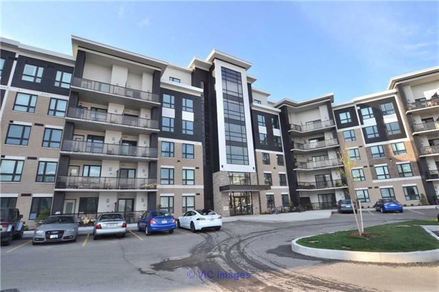 2 Bedroom Condo Apt For Sale in Beaty, Milton Toronto - GTA, Ontario Classifieds