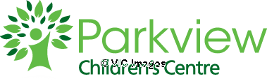 Parkview Children`s Centre - The Village School Toronto - GTA, Ontario Annonces Classées