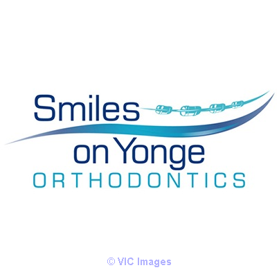 Expert orthodontist Richmond Hill - Smiles on Yonge Orthodontics Toronto - GTA, Ontario Classifieds
