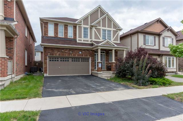 3 Bedroom Detached Home for Sale in Willmott, Milton Toronto - GTA, Ontario Classifieds