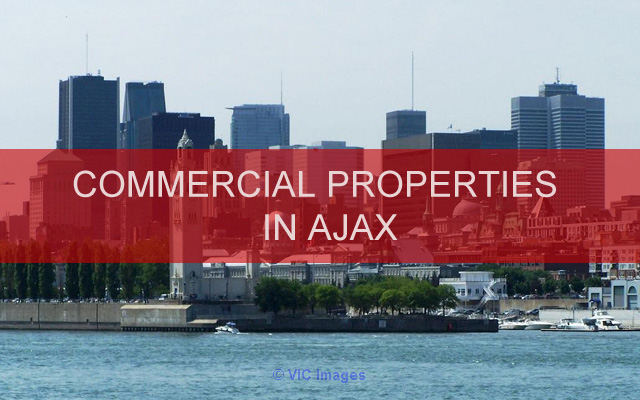 Homes for sales in ajax Toronto - GTA, Ontario Annonces Classées