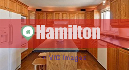 homes for sales in Hamilton Toronto - GTA, Ontario Annonces Classées