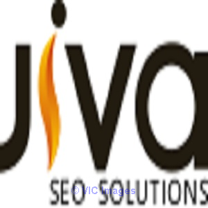 Jiva SEO Experts Toronto Toronto - GTA, Ontario Classifieds
