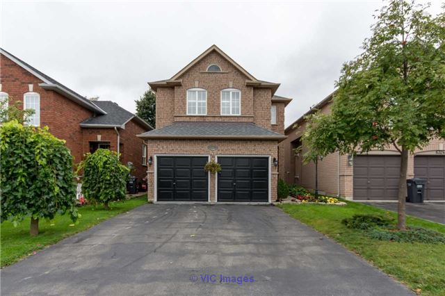 3+1 Detach Home for sale in Meadowvale (Lisgar) Mississauga  Toronto - GTA, Ontario Classifieds