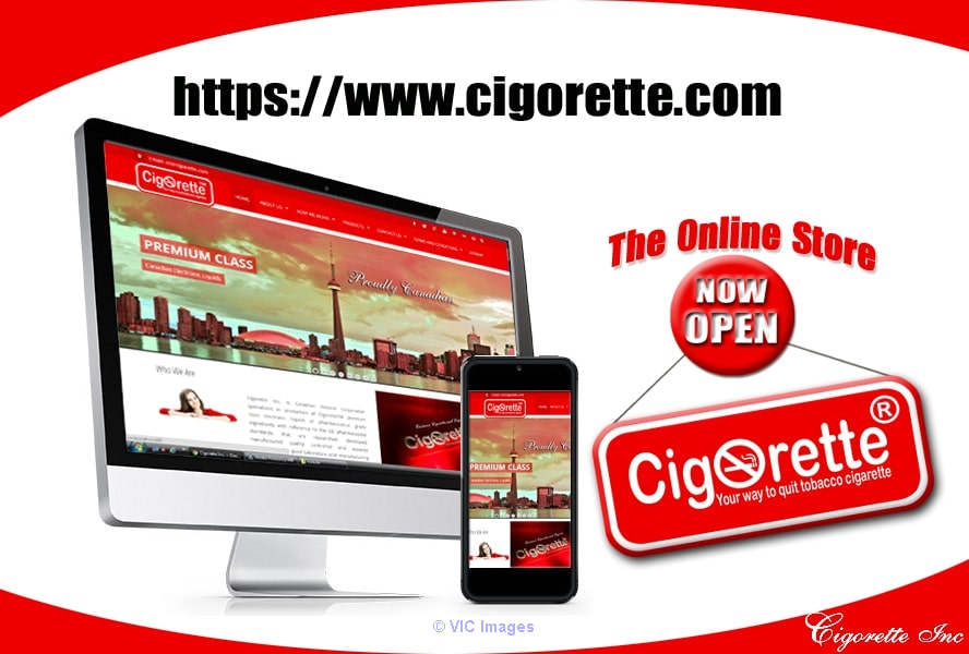 Buy Cigarettes Online Canada – www.cigorette.com Toronto - GTA, Ontario Classifieds