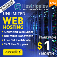 $1 Unlimited Linux shared Hosting Canada. Toronto - GTA, Ontario Classifieds
