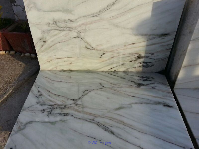 let your dreams come home -  best manufacturer of white marbles toronto