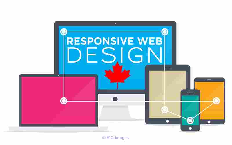 Toronto Website Design Toronto - GTA, Ontario Classifieds