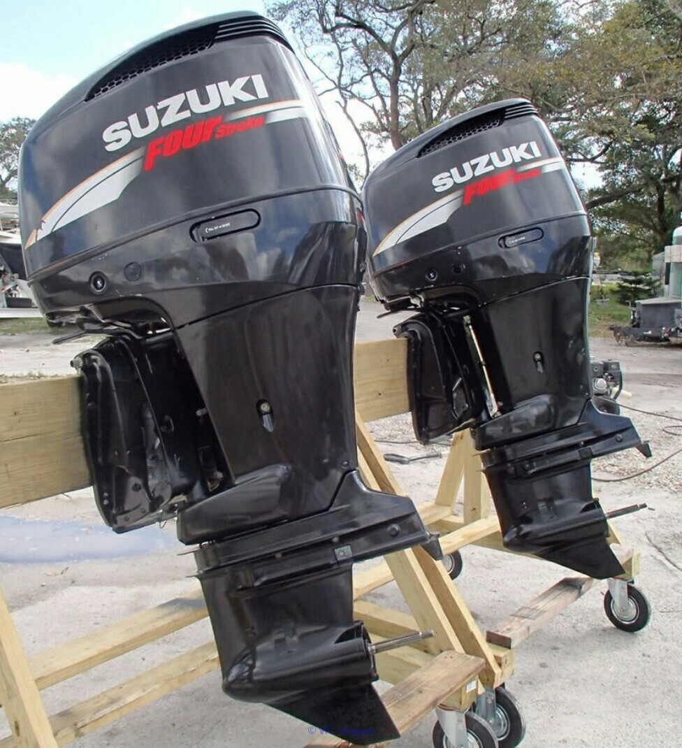 New/Used Outboard Motor engine,Trailers,Minn Kota,Humminbird,Garmin Toronto - GTA, Ontario Classifieds