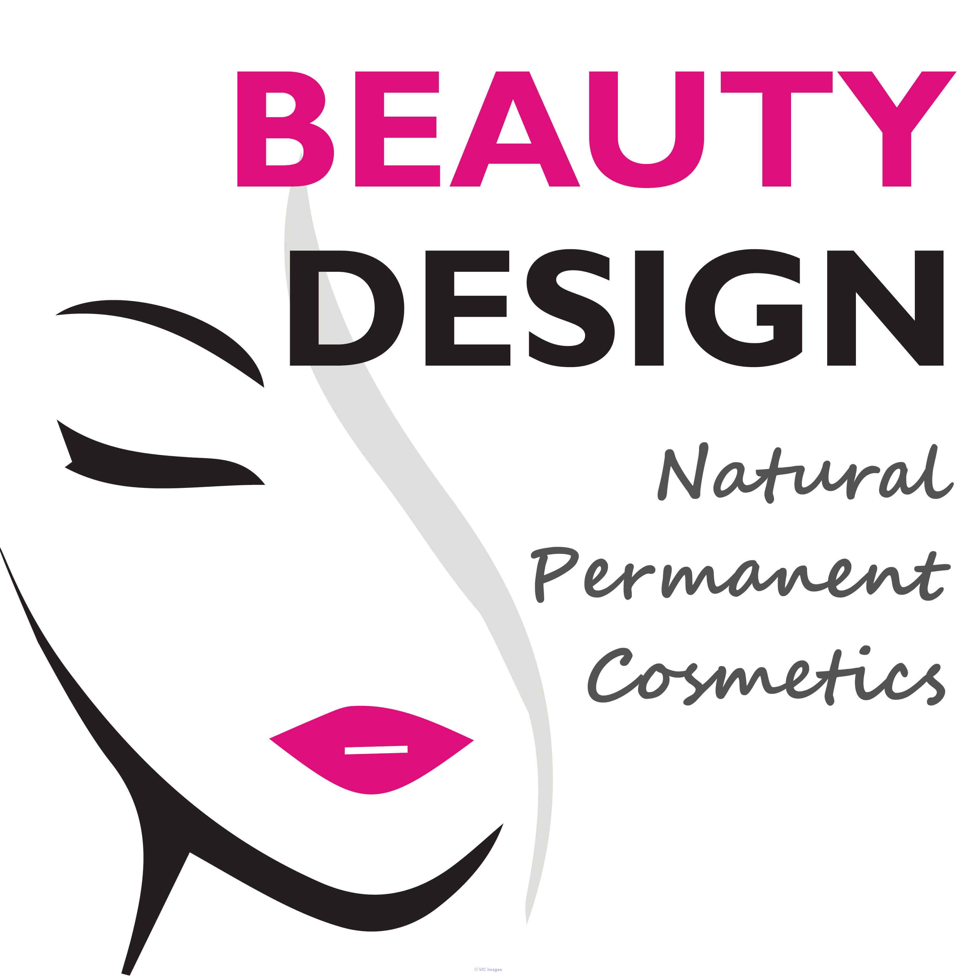 Beauty Design Toronto - GTA, Ontario Classifieds