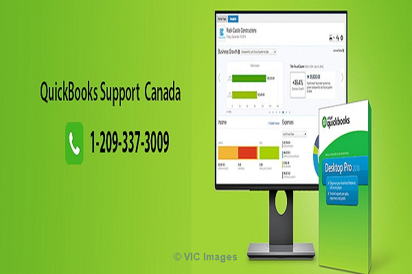 Want to fix error 80070057 with QB support Number CA? toronto