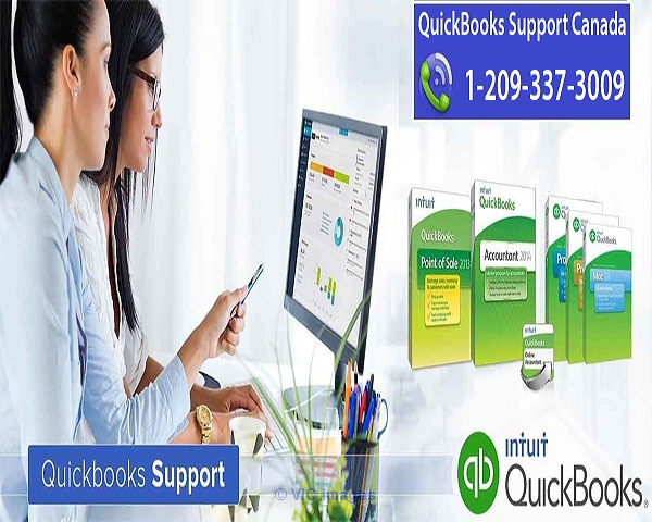 Want to fix error 15276 with QuickBooks online support Number CA Toronto - GTA, Ontario Classifieds