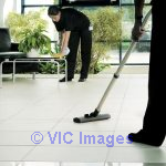 Post Construction Cleaning Services in Toronto toronto
