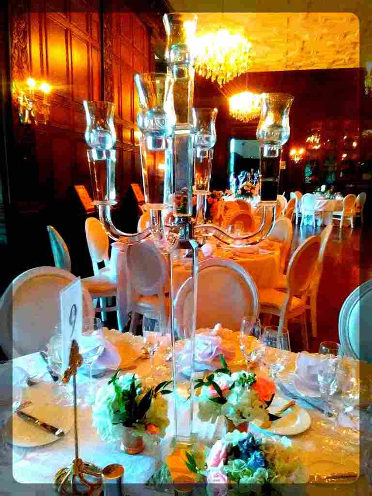 Candelabra rentals in Toronto Toronto - GTA, Ontario Classifieds