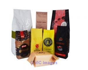 Protect your products through innovative side gusset bags toronto