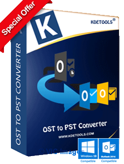 OST to PST Converter Free Toronto - GTA, Ontario Classifieds