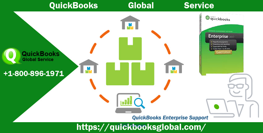 How to Contact Quickbooks Enterprise Support Phone Number Toronto - GTA, Ontario Classifieds