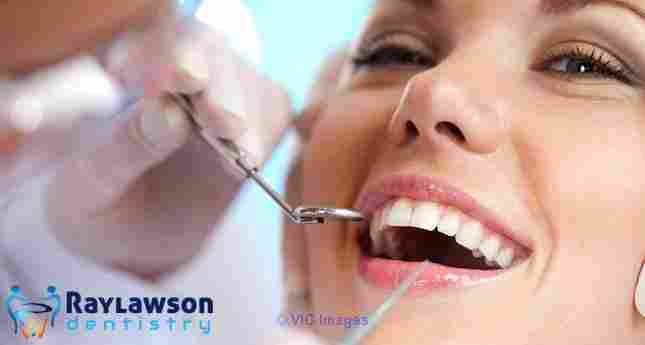 Affordable Dentist Brampton Toronto - GTA, Ontario Classifieds