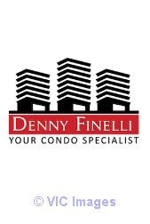 Denny Finelli Homes Toronto - GTA, Ontario Classifieds