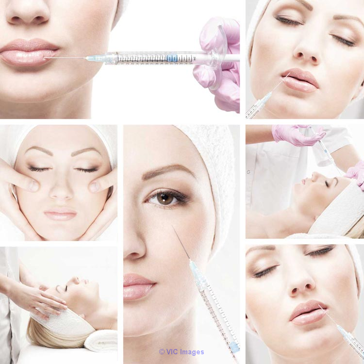 Chemical Peels in Toronto in anti aging clinic Toronto - GTA, Ontario Classifieds