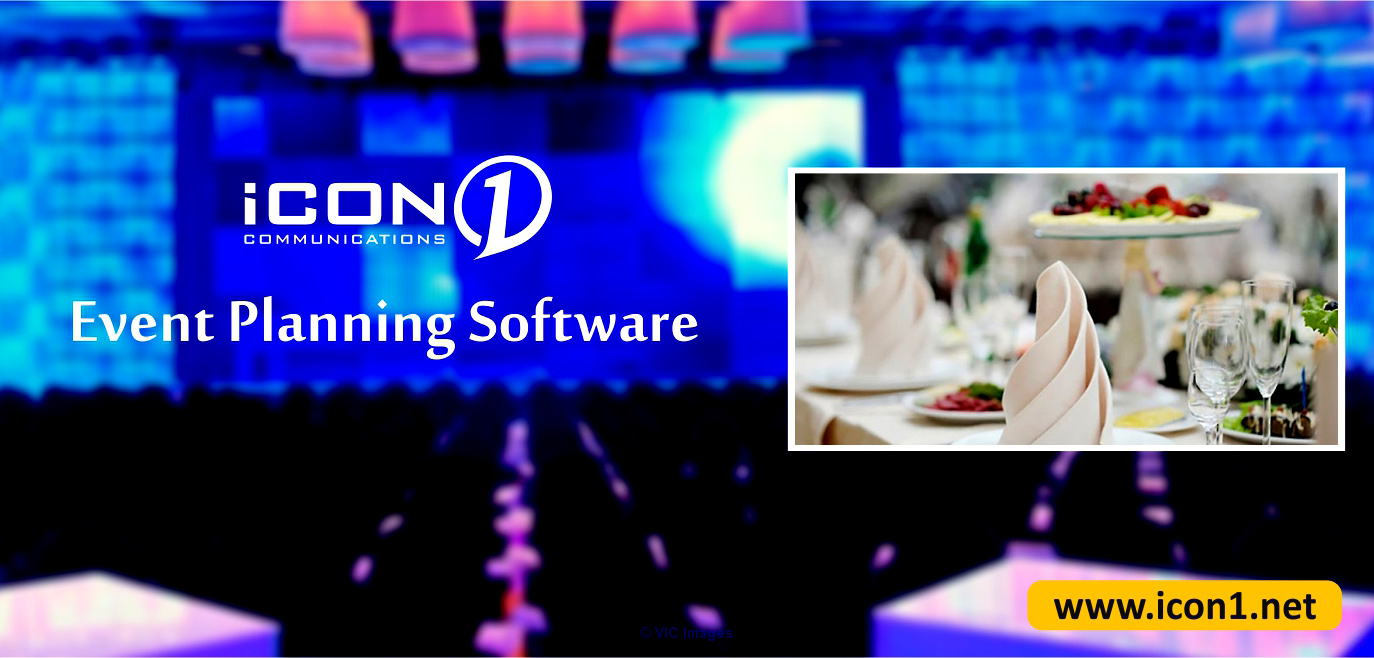 Event Planning Software Toronto - GTA, Ontario Classifieds