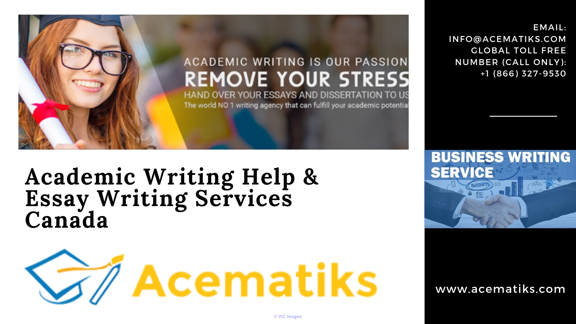 Top Essay Writing Services UK | Essay Writing Company - Acematiks toronto