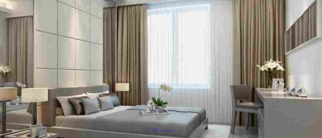 Best Window Covering In Toronto toronto
