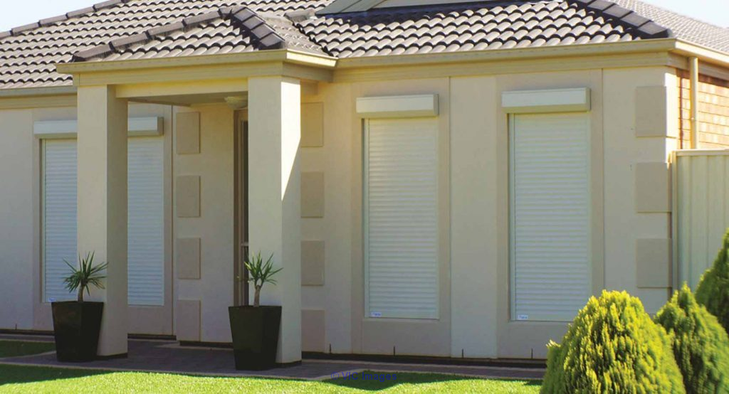 Trust Us to Provide You custom shutters in Toronto toronto