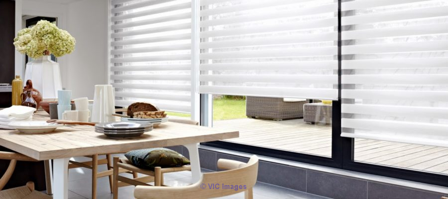 Buy from Trusted Companies the best Shades for your Window  Toronto - GTA, Ontario Classifieds