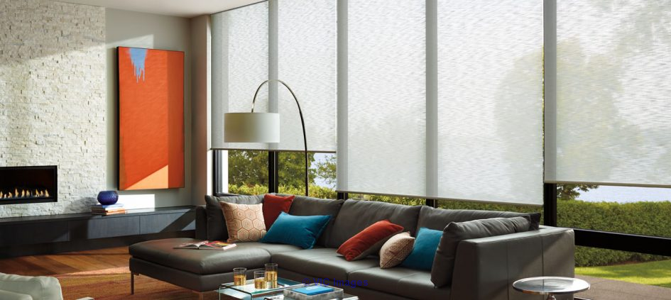 Buy from Trusted Companies the best Shades for your Window  toronto