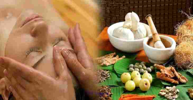 Get the Best Ayurveda Treatment Packages in Canada