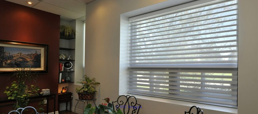 Window Fashions Depot - The Best Window Covering Solutions Toronto - GTA, Ontario Classifieds